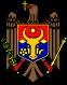 Ambasada Republicii Moldova în Republica Franceză